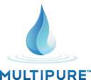 Multipure products are effective at reducing levels of Hexavalent Chromium