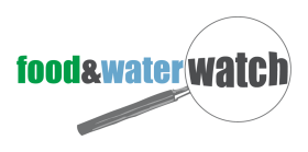 Food__Water_Watch_logo