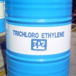 Trichloroethylene (TCE) In Your Drinking Water?