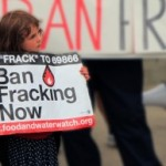 Global Frackdown – Sept 22nd 2012