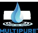 mp-logo-lightbg