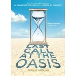 Last Call At The Oasis – Erin Brockovich & Peter Gleick Documentary