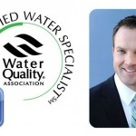 Ask A Certified Water Specialist
