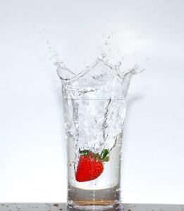 strawberry_splash
