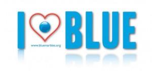 bluemarbles