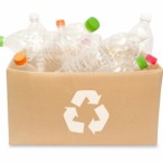 Plastic Recycling Can Make A Difference