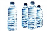 More than 24,500 chemicals found in bottled water
