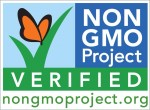 Purium Health Product Earns NON-GMO Project Verification
