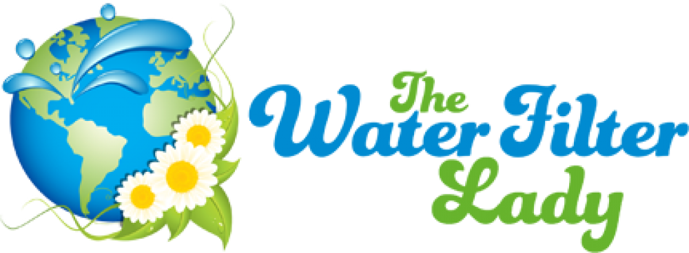 The Water Filter Lady's Blog