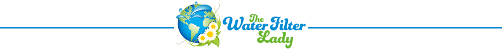 Your Source For The Latest News In Drinking Water